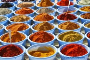 herboristerie mediterranéenne , artisanat et