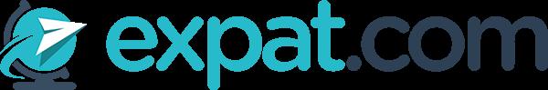 Logo expat mail