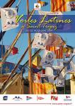 voiles_latines_2014